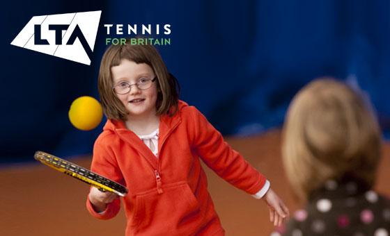 tennis coaching birmingham
