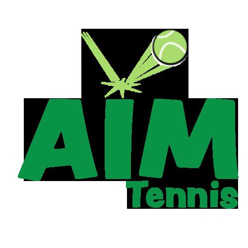 Aim Tennis