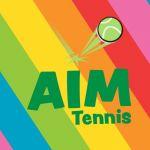 Aim Tennis | Tennis For You